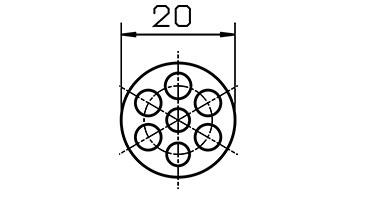 image-39
