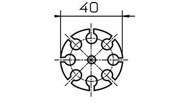 image-41